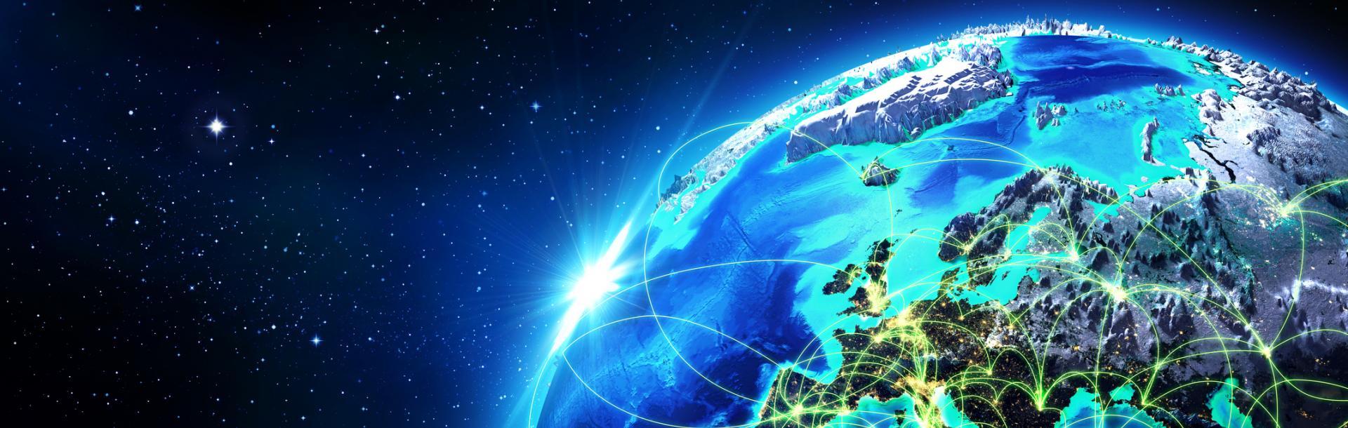 Global@TAU Law
