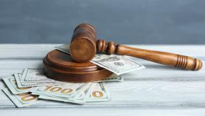 Economic Analysis of Law Workshop