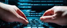 Information Technology LawWorkshop