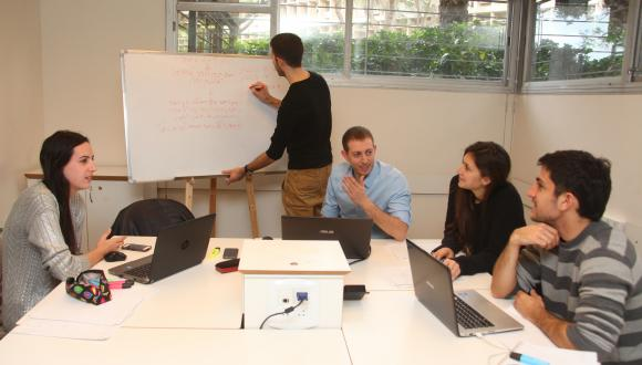 Law and Economics Workshop