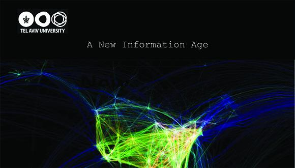A New Information Age