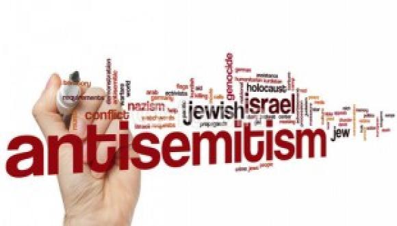 From Anti-Judaism to Antisemitism