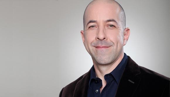 Prof. Yishai Blank elected Chairman of the Israeli Association of Public Law