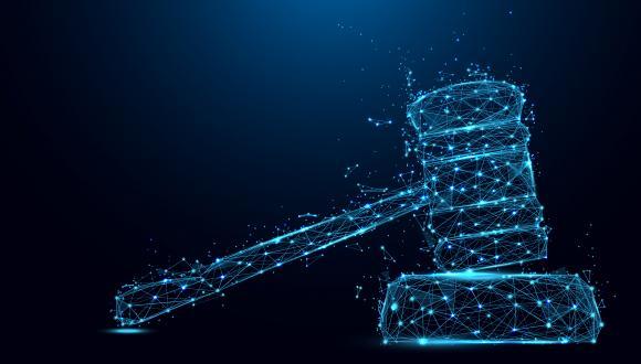 Law & Technology Workshop
