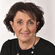 Prof. Neta Ziv