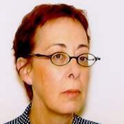 Prof. Nina Zaltzman