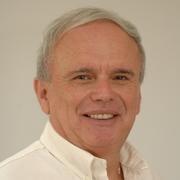 Prof. Eli Lederman