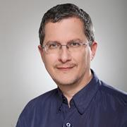 Prof. Assaf Likhovski