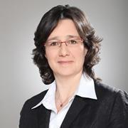 Dr. Daphna Hacker