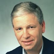 Prof. Menachem Mautner
