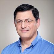 Prof. Eyal Benvenisti