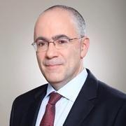 Prof. Hanoch Dagan