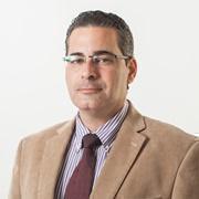 Dr. Amir Khoury