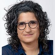 Dr. Yofi Tirosh