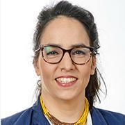 Dr. Ofra Bloch