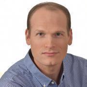 Dr. Uri Hacohen