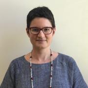 Dr. Natalie Davidson
