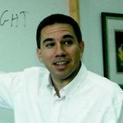 Prof. Omri Yadlin
