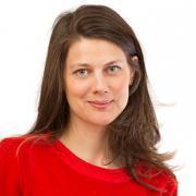 Dr. Doreen Lustig