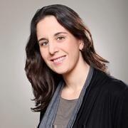 Dr. Tamar Kricheli-Katz